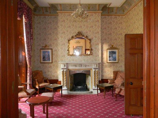 Purbeck House Hotel Louisa Lodge Swanage Reviews Photos Price Comparison Tripadvisor