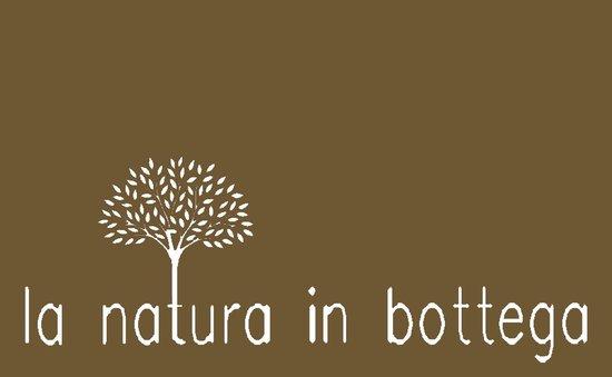 La Natura in Bottega