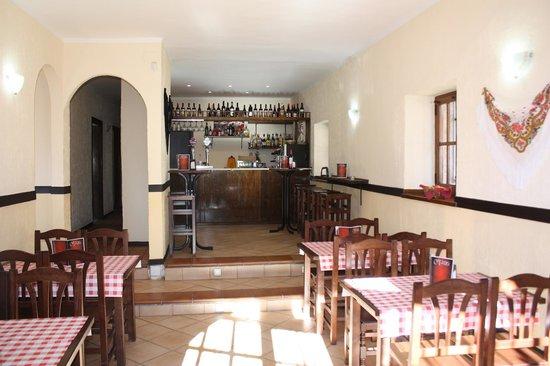 O'Fado Navacerrada: getlstd_property_photo