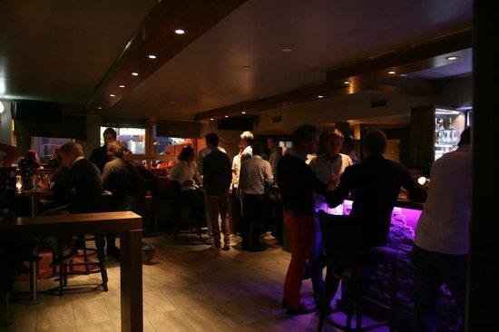 Lille Bar