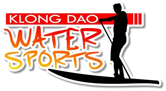 Welcome to Klong Dao Watersports