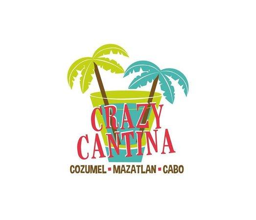 Crazy Cantina's Mixology Tour: The Original Crazy Cantina