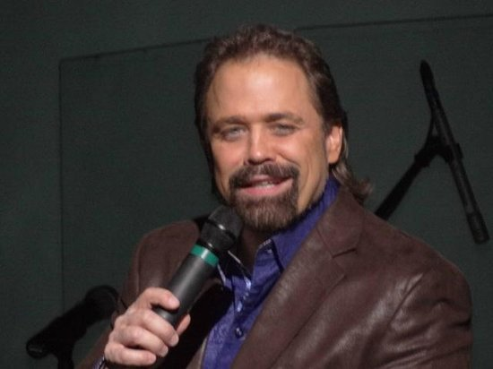 The Texas Tenors: great