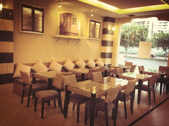Sham Arabic Restaurant Xiamen Restaurant Reviews Photos Phone Number Tripadvisor
