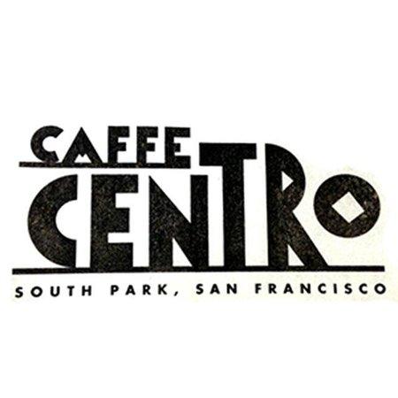 Caffe Centro   South Park, SOMA, San Francisco