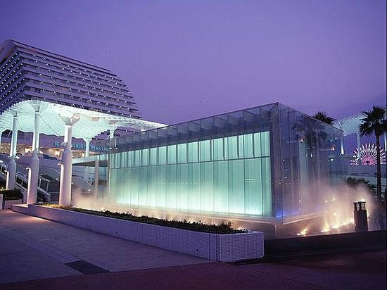 Kobe Meriken Park Oriental Hotel 67 1 0 4 Updated 2018 Prices Reviews An Tripadvisor