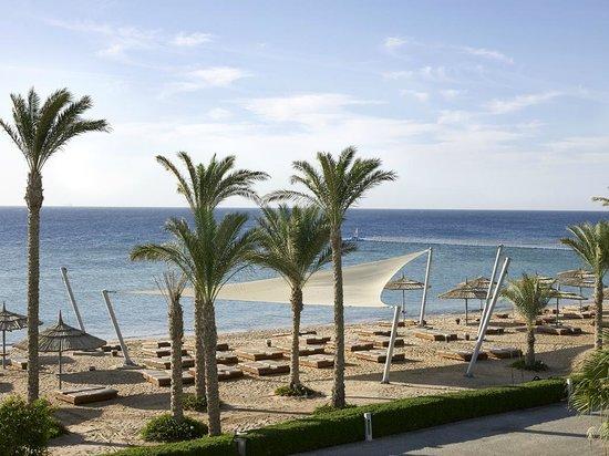 Coral Sea Sensatori - Sharm El Sheikh: Hotel overview