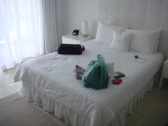 Shana By The Beach, Hotel Residence & Spa: Room