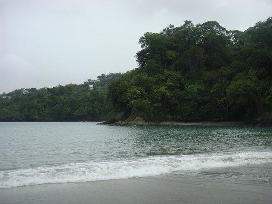 Shana By The Beach, Hotel Residence & Spa: Playa