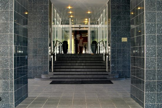 Vasca Da Bagno Glass Astor : Astor sporthotel hotel jastrzebia gora polonia : prezzi 2018 e