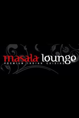 Masala lounge: getlstd_property_photo