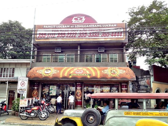 LUXENT HOTEL in Quezon City, Metro Manila, Philippines | Home