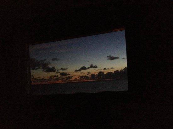 Sonesta Fort Lauderdale Beach : Blick vom Zimmer