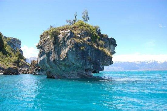 PatagoniaXpress