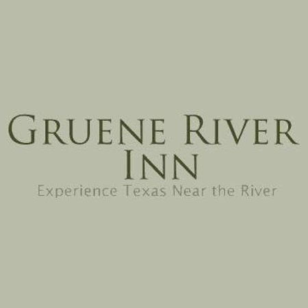 Hotels Close To Gruene Tx