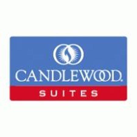Candlewood Suites Chicago Waukegan: Candlewood Suites