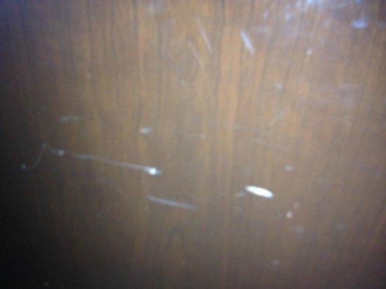Carlton Hotel, Autograph Collection: Elevator
