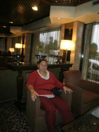 Prima Kings Hotel: Hotel Prima Kings