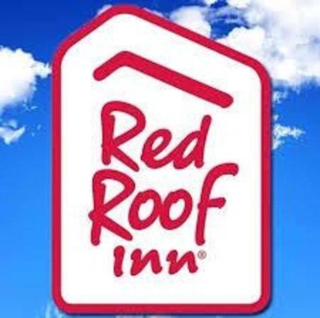 Red Roof Inn - Waco: Red Roof Inn Waco