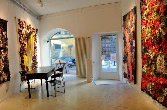 Galleria111