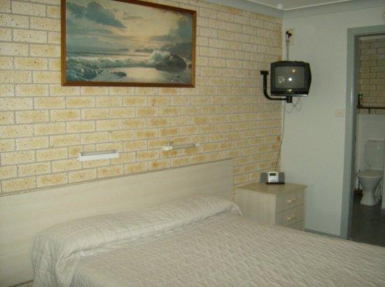 Moree Lodge Motel Photo