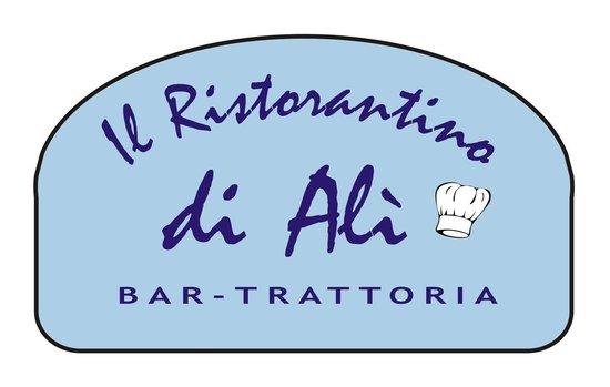 Il ristorantino di Ali