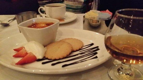 写真Briscola Restaurant枚