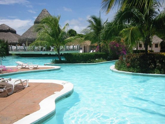Sky Casino Punta Cana
