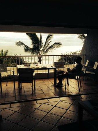 Costa Nova Holiday Apartments: Costa Nova Apartments