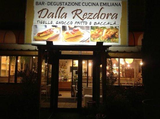 Fiorano Modenese, อิตาลี: IMMAGINE DEL LOCALE