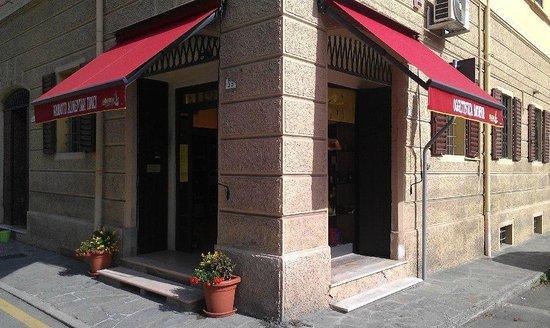 Modena..Con Te di Greco Matteo