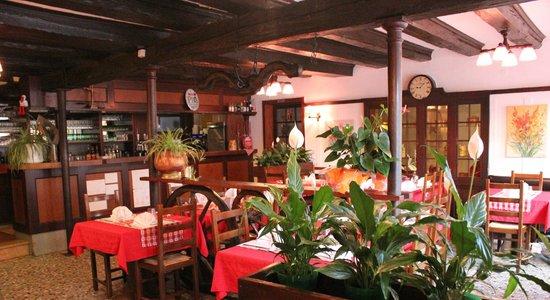 Restaurant Better