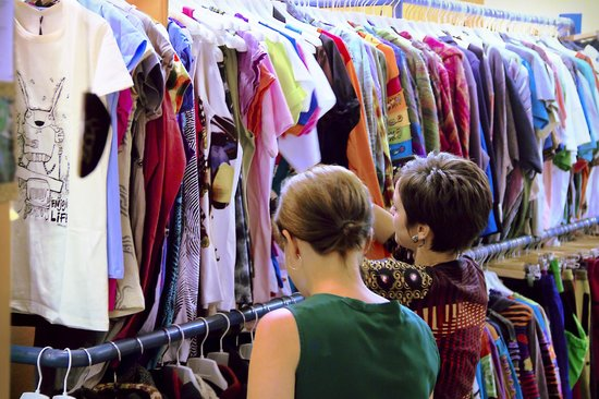 9439fd088a3 Магазин необычных вещей