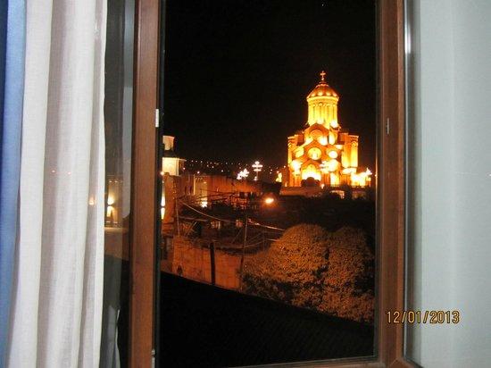 Mirobelle Hotel: room 14