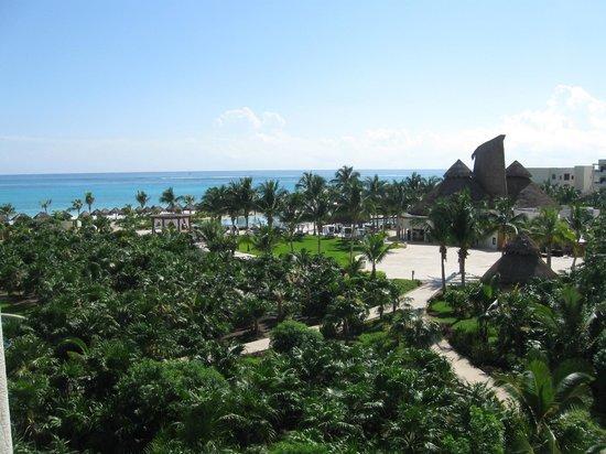 Secrets Maroma Beach Riviera Cancun: 12
