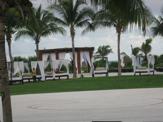 Secrets Maroma Beach Riviera Cancun: 17