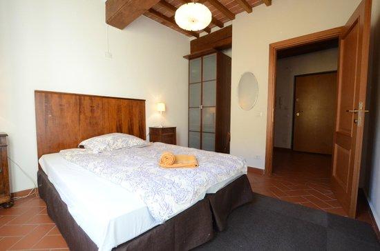 anfiteatro apartments 2italia lucca italie voir les