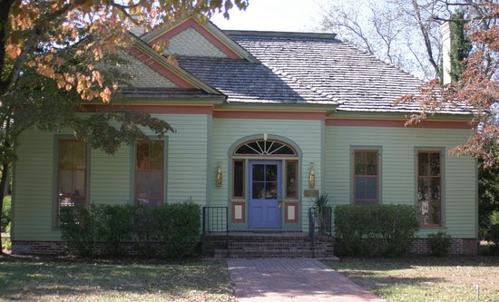Kinchley Place Bed and Breakfast