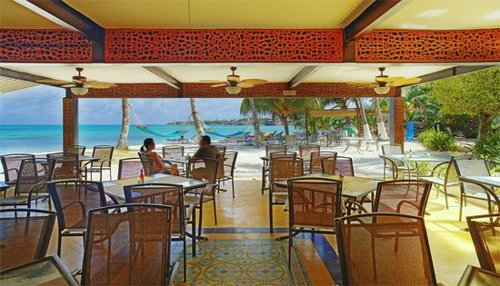 Cocoplum Beach Hotel 118 1 3 6 Prices Reviews San Andres Island Colombia Tripadvisor