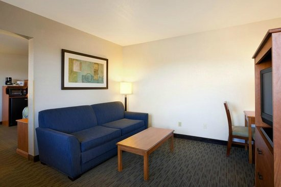 Cheap Hotels Encinitas Ca