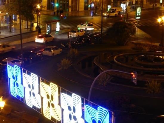 Hostal Venecia: sera a Valencia