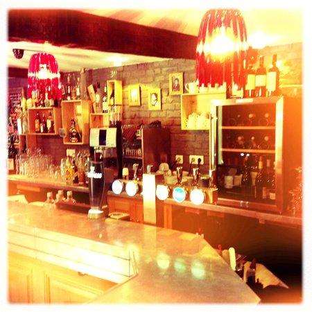 Dag Cafe Saint Etienne