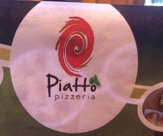 Piatto Pizzeria : getlstd_property_photo