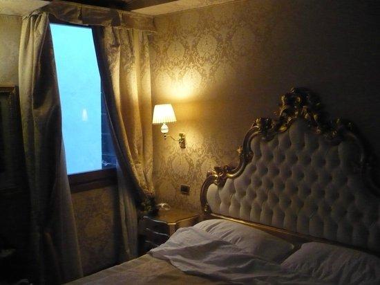 Hotel Noemi : ....