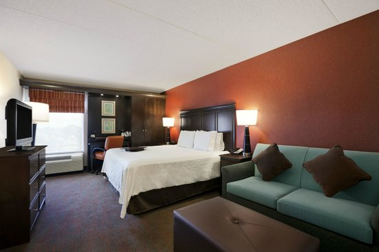 Hotel Rooms In Cicero Illinois