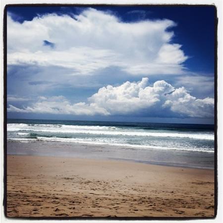 Casas de Soleil : beautiful beaches of the area