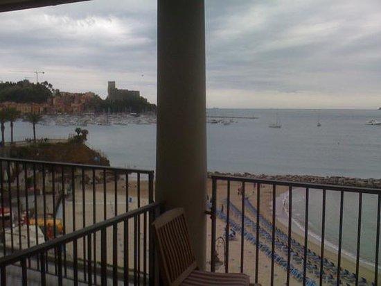 Hotel Venere Azzurra: 2