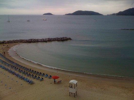 Hotel Venere Azzurra: 3