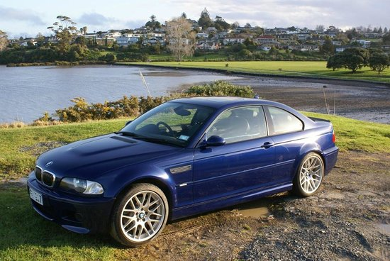 Image Result For Exotic Car Hire Auckland