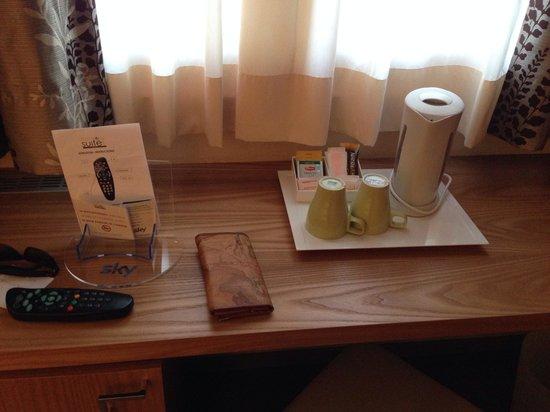 Perle Di Saggezza Foto Di Harmony Suite Hotel Selvino